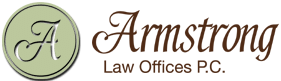 Brent Armstrong Law PLLC
